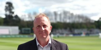 Cricket Ireland launches 'Cricket Connects'