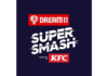 NZC: DREAM11 signs up with New Zealand Cricket for another six years