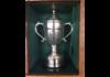 NZC: Hawke Cup Challenge looms