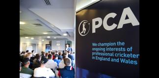 PCA introduces member education following EDI research