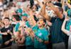 Brisbane Heat highlight season