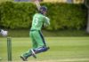 Cricket Ireland: Ireland Wolves squad announced series against Netherlands A