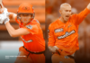 Perth Scorchers: Mooney claims top Women's Cricket Gong
