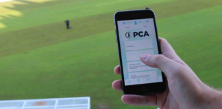 Thrive app expands provisions for PCA members