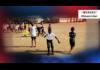 Cricket Namibia Roadshow