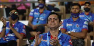 RCB: Dhiraj Malhotra appointed BCCI General Manager