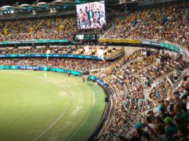 Cricket Australia: KFC BBL 11 to light up Australia's summer holidays