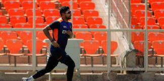 BCCI: Umesh Yadav added to India Test squad