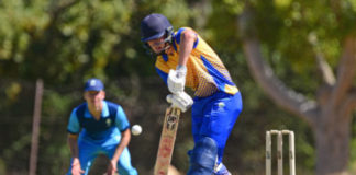CSA: South Africa U19 squad announced