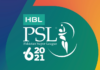 PCB: Youngsters aim to impress in HBL PSL Abu Dhabi-leg