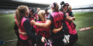 NZC: Final double-header moved to Wellington