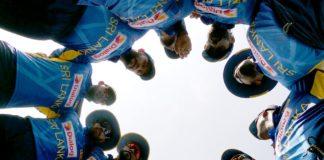 SLC: Sri Lanka tour of West Indies 2021 - Fixtures