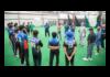 USA Cricket announces Men's Senior & Youth Zonal training groups