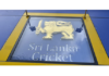 SLC: Charity Cricket match postponed