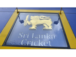 SLC did not field an emerging team to play in MCA Premier League 2021