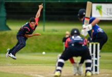 Cricket Ireland: Inter-Provincial Cup fixture date change