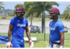 CWI: Squad replacements named for Barbados Pride and Leeward Hurricanes