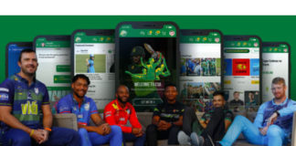 Cricket South Africa launches an official community app for fans