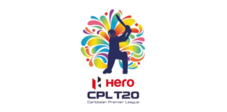 Hero CPL T20 partners with Brave Bison to optimise & grow their YouTube channel
