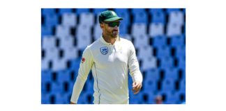 CSA: Faf du Plessis retires from Test cricket