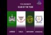 Cricket Ireland: ITW Irish Cricket Awards - Club of the Year shortlist