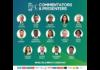 PCB: World-class commentators to call HBL PSL 6