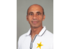 PCB: Zahid steps down as NHPC fast bowling coach