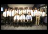 Sri Lanka Cricket appoints 12 School Cricket Provincial Coordinators