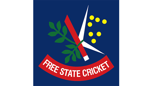 Free State Cricket set to host the CSA Provincial Programme Pool B