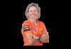 Queensland Cricket: Acclaim For Mooney