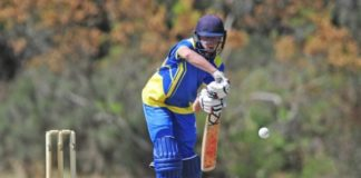 CSA: SA Under-19s ready for step into big-time