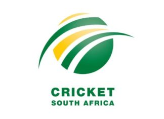 CSA: Statement on behalf of Mpumalanga Cricket Union