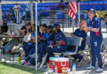 USA Cricket Advertises for Key Women's Cricket Roles