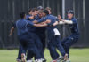 GCU and Cricket Scotland extend partnership to provide psychology support for up-and-coming cricket talent