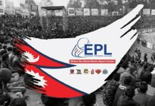 CAN: Everest Premier League confirmed to return in September 2021