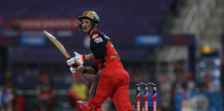 IPL: Finn Allen signs up with Royal Challengers Bangalore as replacement for Josh Philippe