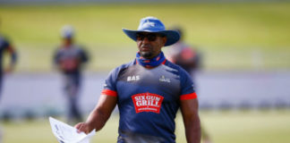CSA: Cobras bid for strong finish against final-chasing Knights