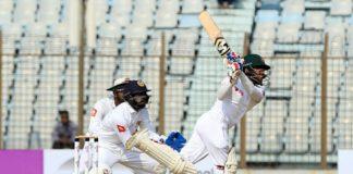 BCB: Bangladesh in Sri Lanka 2021 - Itinerary Announced