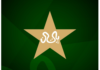 PCB: Training and media conferences details of Pakistan and New Zealand squads in Rawalpindi
