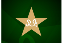 PCB: Pakistan cricketers express best wishes for country's Tokyo Olympics contingent
