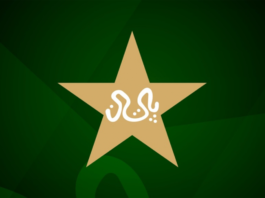 PCB: Additional players called for Pakistan Test camp