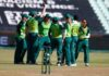 SuperSport steers CSA to broadcast gains