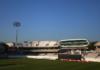 ECB: 2020 Domestic Cricket Journalism Award winners announced
