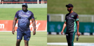 CSA: Dolphins, Titans set for first-class final battle in Durban