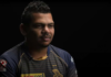 KKR: If it wasn't for my father, I would've quit hard-ball cricket in 2009 - Sunil Narine