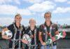 ICC: Sporting codes unite ahead of landmark World Cups