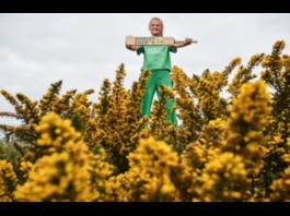 Cricket Ireland: Boost for Ireland Women as Hanley Energy renews team sponsorship