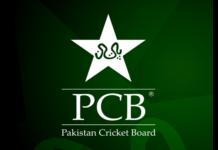 Pakistan Cricket Board, Khyber Pakhtunkhwa Cricket Association,