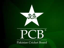 PCB reopens club registration portal