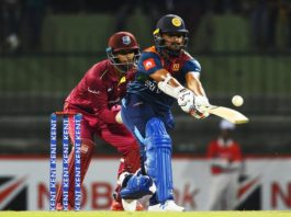 CWI confirms widest ever broadcast, radio & social coverage ahead of Sri Lanka series